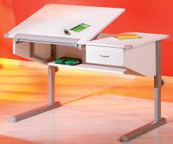 Captivating Ikea Kids Desks Pictures Ideas ...