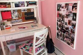 Preppy Bedroom Preppy And Pinka Bedroom Redo Polka Dots And Picket Fences