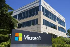 Microsoft Corporate Bonds Hard To Figure How Corporate Bonds Rally From Here Wsj
