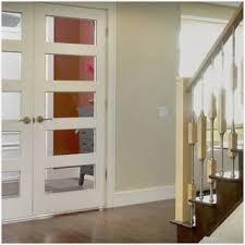 office french doors. Interior Office French Doors » Cozy Brilliant Door Handles Menards Patio