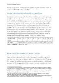 demise of lehman brothers jpg cb   7