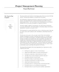 Transition Plan Template Word Resource Transition Plan Template Umbrello Co