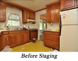 Kitchen Staging Similiar Kitchen Staging Keywords