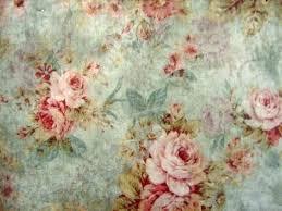 shabby chic area rugs fl simply c