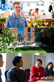 Friedman School Of Nutrition Science And Policy