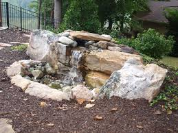 nice small patio water feature ideas 1000 images about backyard features on pinterest patio water features d38