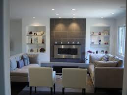 large size of living room wallpaper high resolution gas fireplace with tv above pictures over