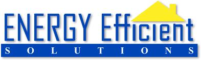 Spray Foam Insulation Calculator Spray Foam Estimate