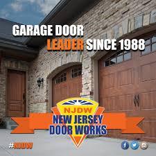 new jersey door works 15 photos garage door services 689 ramsey ave hillside nj phone number yelp