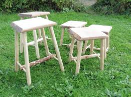 making rustic furniture. rustic furniture making u2013 2 day course n