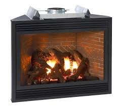 empire white mountain hearth tahoe luxury 36 direct vent gas for empire fireplaces