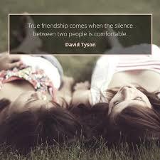 40 Zitate über Freundschaft Und Freundschaftssprüche Für Beste Freunde