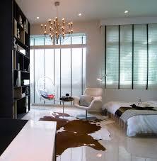 apartment interior decorating. Unique Apartment Interior Decorating Studio Apartment Photo 2 For