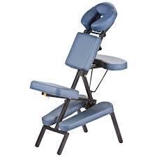 massage chair ebay. massage chair ebay australia design