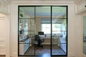 home office doors interior home office door innovative on within excellent design doors ideas home office