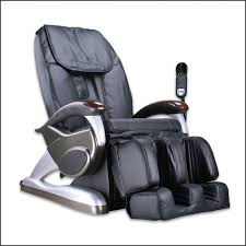 office desks for tall people. best massage chair for tall people office desks s