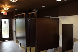 partition bathroom. Ada Toilet Stall Phenolic Restroom Partitions Bobrick Global Bathroom Partition Hardware Steel
