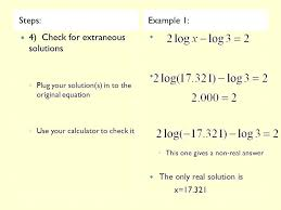 calculator step by step math logarithmic equation solver with steps math math solver picture solving natural logarithmic equations step by calculator step
