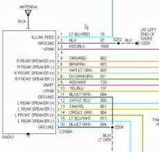 wiring diagram for sony xplod 52wx4 wiring image similiar sony xplod car stereo wiring diagram keywords on wiring diagram for sony xplod 52wx4