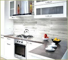 light gray glass subway tile gray subway tile light grey subway tile kitchen light gray glass