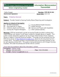 Incident Report Example School Incident Report Template Cool Example Incident Report Loan 16