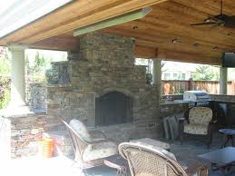 we provide outdoor grills fireplaces in the following towns