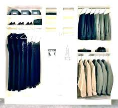 target hanging closet organizer hanging closet drawers target hanging closet shelves with drawers hanging closet storage