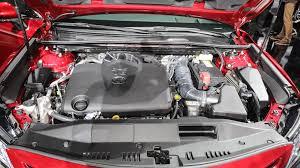 2018 toyota 3 5 v6.  2018 2018 Toyota Camry Detroit 2017 On Toyota 3 5 V6 P