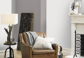Crown Colour Chart Grey Decorating With Grey Elegant And Contemporary Crown