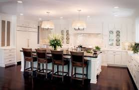 Small Picture Home Design Trends Kitchen Counter Height Stools