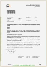 lettre de motivation aide soignante maison de retraite génial lettre de motivation aide soignante luxembourg
