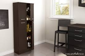 Kraftmaid Cabinet Sizes Pantry Cabinet Kitchen Pantry Storage Cabinets With Storage