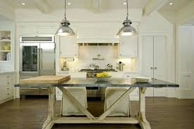 kitchen lighting pendant ideas. Kitchen Pendant Lighting Ideas Medium Size Of Sink N
