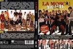 Biszzzzes [DVD/CD]
