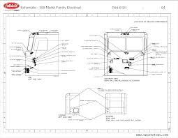 peterbilt 387 ac wiring lotsangogiasi com peterbilt 387 ac wiring wiring diagram great wiring schematics ideas electrical circuit wiring schematic wiring home