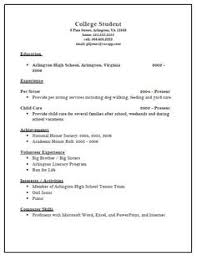 a resume is often required of grad school applicants and this   high school government resume template cover letter government resume template cashier entry level samples example scholarship essays personal essay
