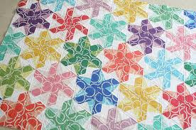 What is Modern Quilting Fabric? Find Out Here! & modern fabrics Adamdwight.com