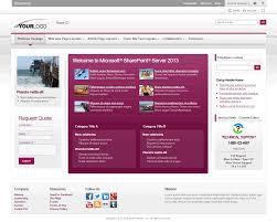 sharepoint online templates sharepoint 2013 design templates under fontanacountryinn com
