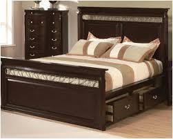 The Best Room Bobs Furniture Bedroom Sets Minimalist