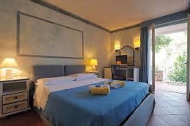 Znalezione obrazy dla zapytania Hotel Solitudo