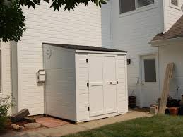 storage sheds boise. Perfect Sheds SMALL LEAN TO To Storage Sheds Boise U