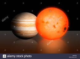 Trappist 1 System Stock Photos Trappist 1 System Stock