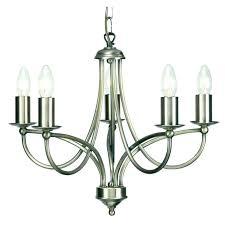 charming antique white chandelier mini elk lighting chandeliers