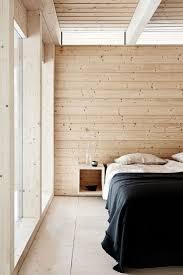 Best 25+ Garage bedroom conversion ideas on Pinterest   Garage ...