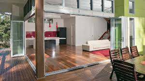 nelson bay glass our guarantee to you