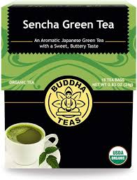 The 9 Best <b>Green</b> Teas of 2020