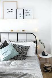 Captivating Cute Simple Bedroom Ideas Large Size Of Ideas For Small Spaces Room Design  Cute Simple Unique Pictures Cute Bedroom Decorating Ideas Pinterest