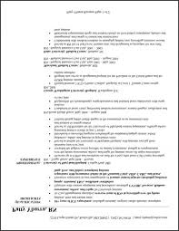 Professional Cv Template Word Download Resume Templates Nursing Simple Professional Cv Template Word Foring