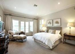 Carpet With Grey Walls Gray Beige Bedroom Living Ideas Bedroom White