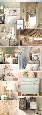 Shabby Chic Furniture Bedroom Shabby Chic Bedroom Ideas And Decor Inspiration Furniture